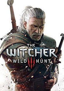 The Witcher 3 Wild Hunt GOTY PC Crack + License Key Free Download 2020