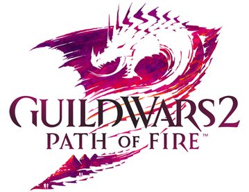 Guild Wars 2 Path of Fire PC Crack + License Key Free Download 2020