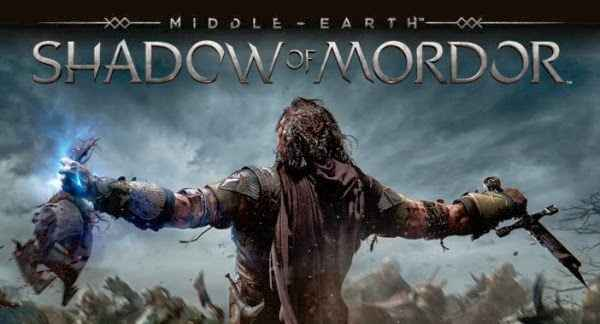 Middle-Earth: Shadow of Mordor Crack + License Key Free Download 2020
