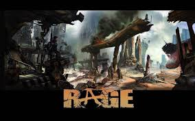 RAGE Crack + License Key Free Download 2020
