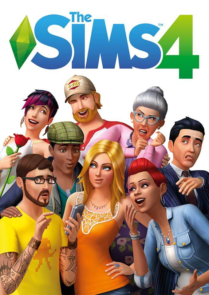 the sims 4 free download,the sims 4,sims 4 free download,how to download the sims 4 for free,the sims 4 discover university license key free,sims 4 for free,the sims 4 discover university free download,the sims 4 discover university license key,crack,download,the sims 4 discover university cd key free,the sims 4 discover university full game download,