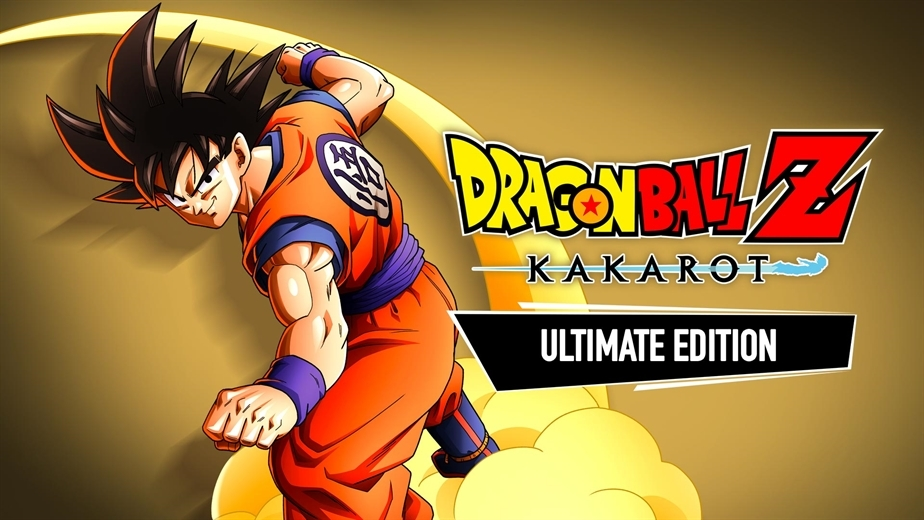 Dragon Ball Fighterz Ultimate Edition 3DM Crack is a famous animated series. Dimps develops an excellent game on its concept.