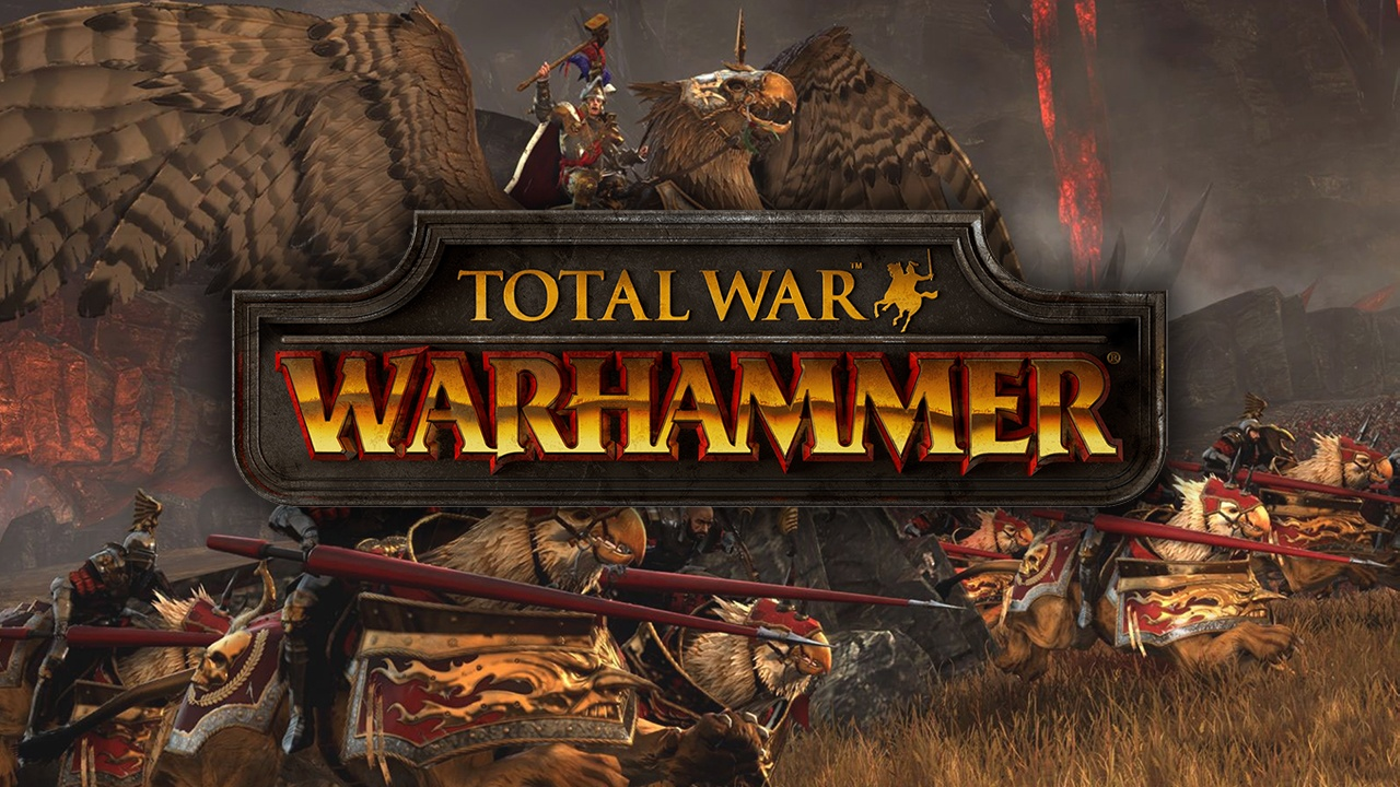 Total War: Warhammer Crack + License Key Free Download 2020