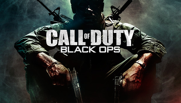 Call of Duty: Black Ops Crack + License Key Free Download 2020