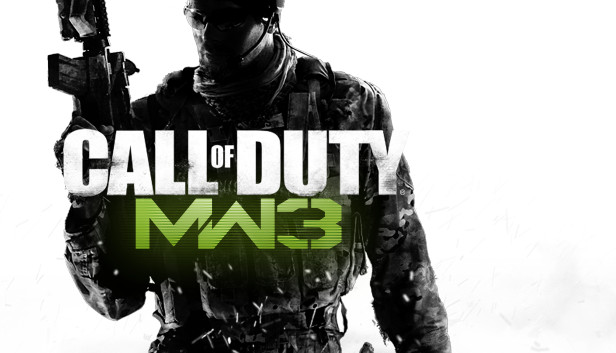 Call of Duty: Modern Warfare 3 Crack + License Key Free Download 2020