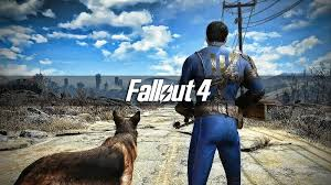 Fallout 4 VR PC Crack + License Key Free Download 2020