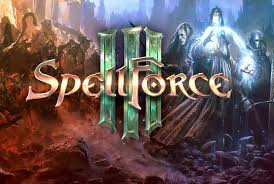 SpellForce 3 PC Crack + License Key Free Download 2020