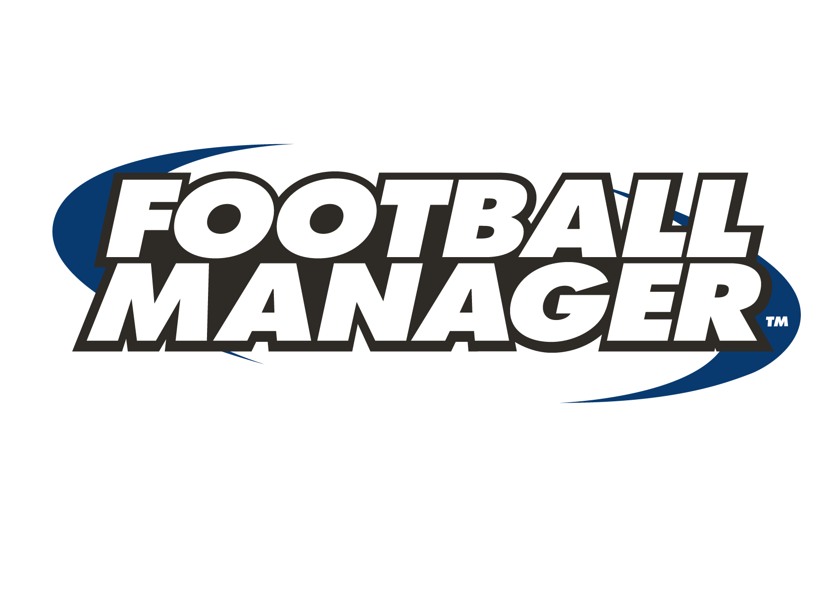Football Manager 2020 Crack + License Key Free Download 2020
