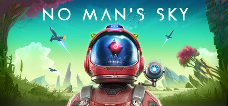 No Man's Sky PC Crack + License Key Free Download 2020