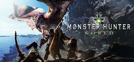 Monster Hunter World PC Crack + License Key Free Download 2020