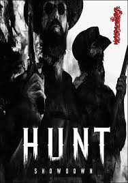 Hunt: Showdown PC Crack + License Key Free Download 2020