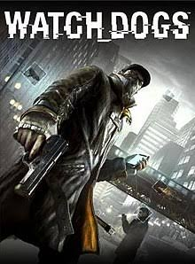 Watch Dogs PC Crack + License Key Free Download 2020