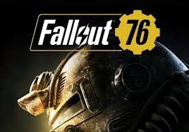 Fallout 76 PC Crack + License Key Free Download 2020