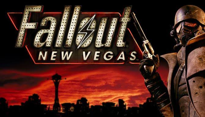 Fallout: New Vegas Ultimate Edition PC Crack + License Key Download 2020