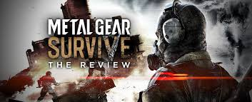 Metal Gear Solid V5 Definitive Experience Crack + License Key Free Download 2020