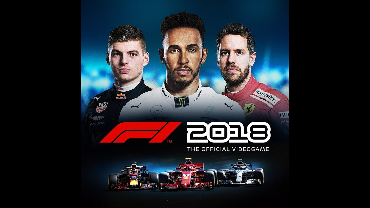 F1 2020 Headline Edition PC Crack + License Key Free Download