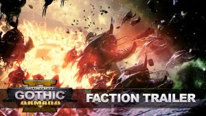 Battlefleet Gothic Armada PC Crack + License Key Free Download 2020
