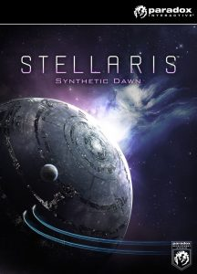 Stellaris Galaxy Edition PC Crack + License Key Free Download 2020