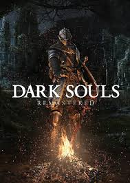 Dark Souls Crack + License Key Free Download 2020